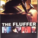 SCOTT GURNEY The FLUFFER Original Gay Theme Independant Movie POSTER 2001