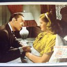 CHARLES BOYER Helen Walker CLUNY BROWN Lobby Card 1946 20th Century Fox Films