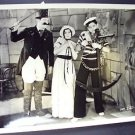 BOY FRIENDS Original HAL ROACH Photo BOYFRIENDS Gertrude Messinger BLOOD THUNDER
