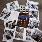 SPACE COWBOYS Photo Slide Press Kit CLINT EASTWOOD Tommy Lee Jones JAMES GARNER