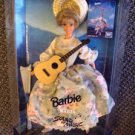BARBIE The SOUND OF MUSIC Doll as MARIA Mattel Figure JULIE ANDREWS Hollywood