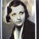 Geneva Mitchell Stunning PORTRAIT Headshot HAL ROACH Photo BRING EM' BACK A WIFE
