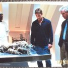 FARSCAPE Color PHOTO Sci-Fi BEN BROWDER Science Fiction JIM HENSON Company 2000