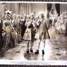 MONSIEUR BEAUCAIRE BOB HOPE Joan Caulfield Original PARAMOUNT Studios PHOTO 1946