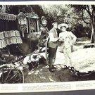 BOB HOPE Joan Caulfield MONSIEUR BEAUCAIRE Old Original PARAMOUNT Studios PHOTO
