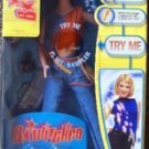 B*Witched Singing DOLL Bewitched Sinad O&#39;Carroll Fashion Figure SINEAD C&#39;est La