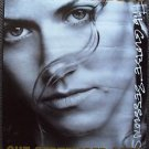 SHERYL CROW  Original Promo 1988 Release Studio  POSTER The GLOBE SESSIONS