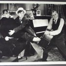 IRVIN S COBB Original NOSED OUT Hal Roach PHOTO Benny Baker FRANK DARIEN 1935