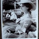 DEBORAH KERR The INNOCENTS Photo VICTORIAN Period Era TWENTIETH FOX CENTURY FOX