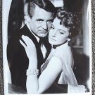 DEBORAH KERR An Affair To Remember CARY GRANT Photo FOX PUBLICITY Department