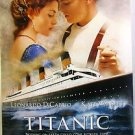 TITANIC Original 1-Sheet ROLLED Movie POSTER  KATE WINSLET Leonardo DiCaprio