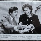 JEAN STAPLETON Original SIGNED in Person AUTOGRAPH PHOTO All in the Family EMMY