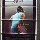 DINER 1-Sheet MOVIE POSTER Kevin Bacon STEVE GUTTENBERG Tim Daly 1982 Original