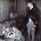 Les Miserables ORIGINAL Photo DEBRA PAGET Michael Rennie CAMERON MITCHELL 1952
