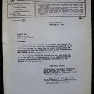 LOEWS INCORPORATED M.G.M vs UNION INTERNATIONAL ALLIANCE N.Y 1949 Court Document