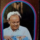 ALL IN THE FAMILY Ideal ARCHIE BUNKER GRANDSON Joey DOLL Anatomically Correct MB