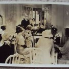 OUR GANG Hal Roach WASHEE IRONEE Original PHOTO WALLY ALBRIGHT Little Rascals 34