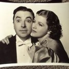 MISTER CINDERELLA Original HAL ROACH Photo JACK HALEY Betty Furness Romance  Mr