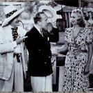 CAROLE LANDIS Original ROADSHOW Hal Roach PHOTO CHARLES BUTTERWORTH 1941