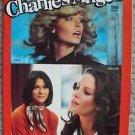 CHARLIE'S ANGELS All Star COMIC Book  Kate Jackson JACLYN SMITH  Farrah Fawcett