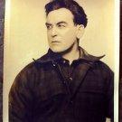 WILLIAM DUNCAN Original SILENT-FILM Actor SCREEN Leading Man PHOTO Director 30's