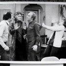 MAUDE Original CBS Photo Norman Lear BEATRICE ARTHUR Rue McClanahan GOLDEN GIRLS