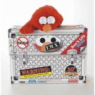 Elmo T.M.X.  tickle me elmo tmx brand new in package