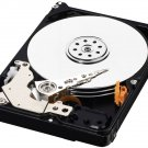 Seagate Cheetah 73 73.4GB Ultra-160 SCSI 10,000RPM 80-pin SCA – ST173404LC