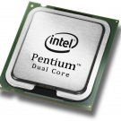 Intel Pentium Dual-Core T4500 - SLGZC