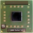 AMD Turion 64 MK-36 - TMDMK36HAX4CM