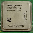 AMD Opteron 2212 - Dual-Core 2 GHz Server CPU - OSA2212GAA6CX
