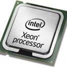 Intel Xeon 5050 - SL96C
