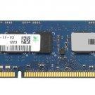 Hynix 4GB DDR3-1866 ECC/Registered - HMT351U7CFR8C-RD