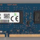 Hynix 4GB DDR3-1866 ECC/Registered - HMT351U7EFR8C-RD