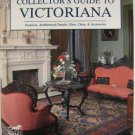 Collectors Guide to Victoriana by O. Henry Mace