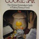 Money in the Cookie Jar By Edith Flowers Kilgo