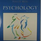 Psychology 2nd Edition Study Guide Kassin/Regan