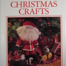 BHG Christmas Crafts 1990