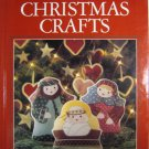 BHG Christmas Crafts 1989