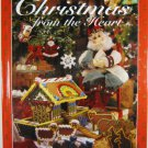 BHG Christmas From the Heart All Through the House