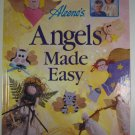 Aleene's Angels Made Easy Oxmoor House