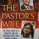 The Pastors Wife by Diane Fanning