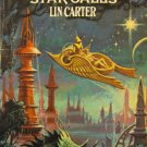 When the Green Star Calls by Lin Carter