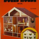 The International Dolls House Book