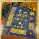 Say It With Quilting 141109
