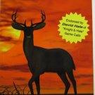 Deer Hunting 101 by David B Pruet