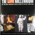 The Life Millennium Life Books