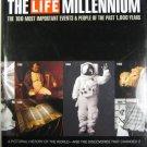The Life Millennium Life Books