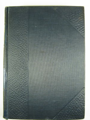 Everybody's Cyclopedia Vol IV 1912 Illustrated