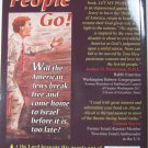 Let My People Go New Millennium 7th Edition – Hess